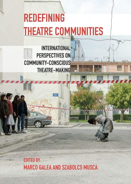 redefining-theatre-communities-front-cover-82079-800x600